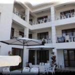 Гостевой дом «Ошале»: спокойный отдых в Орджоникидзе