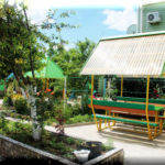Самые лучшие гостевые дома в крымском поселке Штормовое: ТОП-5