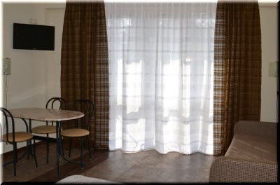 гостевой дом баттерфляй фото