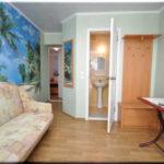 Лучшие гостевые дома сакской базы отдыха «Прибой»: ТОП-4