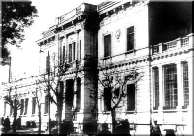 максимова дача севастополь старые фото