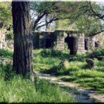 Максимова дача — маленькая Франция в Севастополе