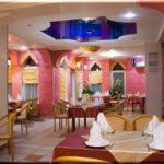 Рейтинг лучших отелей в курортном поселке Кореиз (Крым)