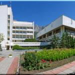 В Крым на лечение: популярные здравницы с ценами на путевки