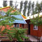 На отпуск в Стерегущее (Крым): ТОП-5 баз отдыха с контактами и ценами