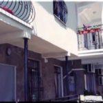 Отель «Анастасия»: отдых в Алупке с привкусом роскоши