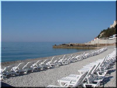 парк отель марат пляж