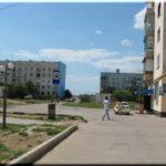 Поселок Мирный: для спокойного отдыха в Крыму