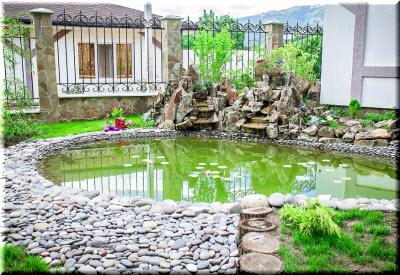 отель альпийская долина малореченское