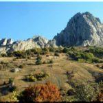 Крым в сентябре: чего ждать от погоды?