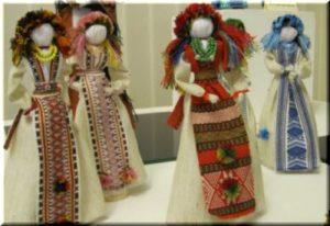 выставка приглашает янтара симферополь 2017