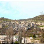 Инкерманские штольни: трагическая история главных катакомб Севастополя
