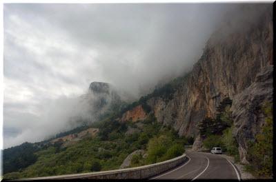 ласпинский перевал севастополь