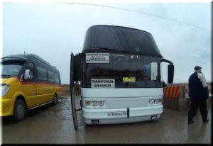 транспортные события в крыму июль 2017