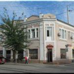 Музей истории Крымской войны в Евпатории: память о прошлом вечна