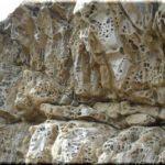 Сырные скалы — скальный хаос в пос. Малореченское