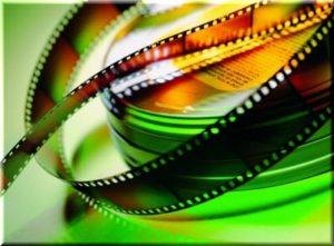 кинофестиваль в Феодосии