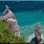 Мыс Ай-Тодор: все то, чем радует Южный Крым
