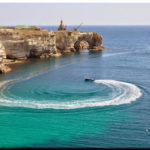 Все про мыс Тарханкут в Крыму для туристов — от «А» до «Я»