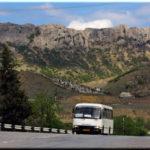 Лучшие экскурсионные туры из Симферополя по Крыму: ТОП-4