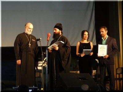 фото с фестиваля Святой Владимир 2016