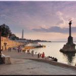 Один день в Севастополе: куда сходить и что посетить