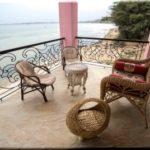Рейтинг керченских гостиниц на берегу моря. ТОП-3 лучших отеля