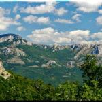 Караби-яйла — самая большая яйла в Крыму