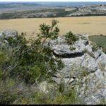 Еды-Аскер — семь загадочных воинов-скал у горы Крокодил