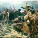 Разгром Врангеля в Крыму: когда, кто руководил и следствия