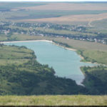 Красоты Аянского водохранилища: отдых и рыбалка
