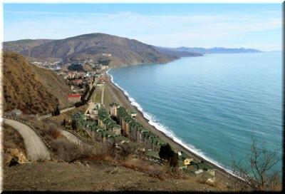 Цены 2018 без посредников  недорогой отдых в Ялте Крым