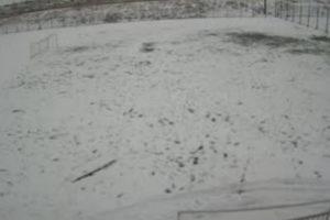 фото с камеры у стадиона Крым Арена