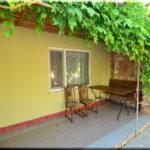 Гостевой дом «Ксюша» — островок домашнего уюта