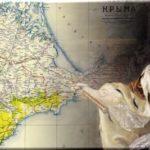 Присоединение Крымского ханства к России в 1783 году
