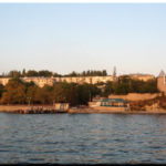 Голландия — район, бухта и поселок в Севастополе