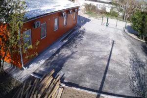 фото с камеру в Верхнесадовом