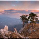 Крымский природный заповедник и его секреты