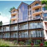 Отдых в Партените (Алушта) — лучшие гостевые дома