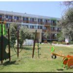 Рейтинг отелей и гостиниц поселка Щелкино — ТОП-5