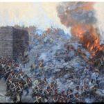 Самое главное о Первой героической обороне Севастополя