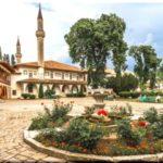 Экскурсии в Бахчисарай — из Ялты, Евпатории, Севастополя