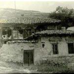 Феодосийская кенасса — одна из памяток караимов Крыма