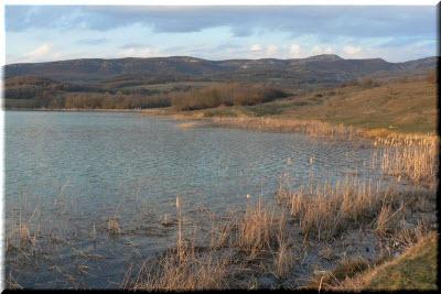 фото озера Гасфортовское