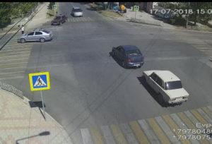 фото с камеры на ул Некрасова