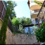 Рейтинг лучших мини-отелей и гостевых домов Мисхора
