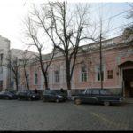 Чем интересен симферопольский Музей истории
