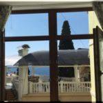 Лучшие частные гостиницы Ялты близко к морю — ТОП-5