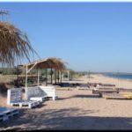 Отдых в Новоотрадном: душевно, дешево, уютно