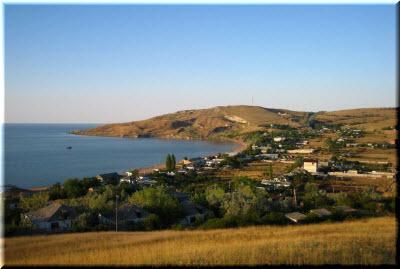 село Юркино